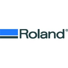 Roland DG - Blue Note Consultoria e Comunicação