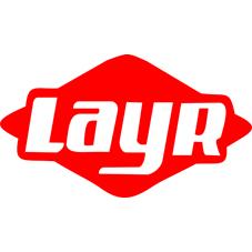 Layr Fornos e Fogões - Blue Note Consultoria e Comunicação