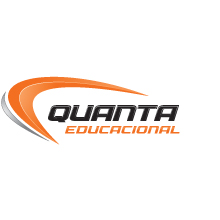 Quanta Educacional - Blue Note Consultoria e Comunicação