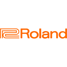 Roland do Brasil - Blue Note Consultoria e Comunicação