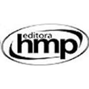 Editora HMP - Blue Note Consultoria e Comunicação