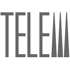 TELEM - Bleu Note Consultoria e Comunicação