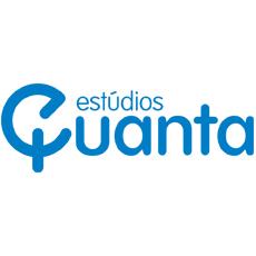 Estúdios Quanta - Blue Note Consultoria e Comunicação