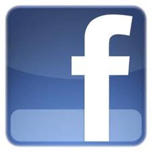 Facebook Evinha