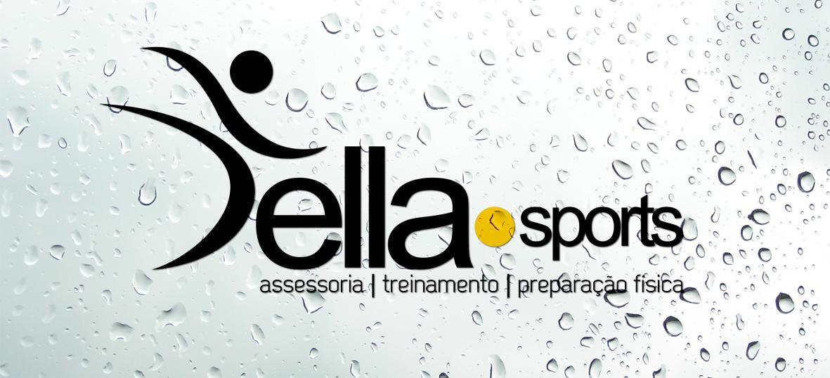 Della Sports