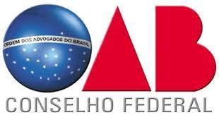 Ordem dos Advogados do Brasil