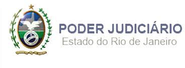 Tribunal de Justiça do Rio de Janeiro