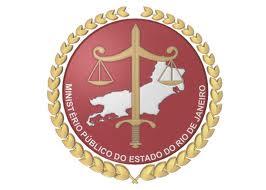 Ministério Público do Rio de Janeiro