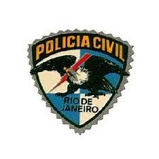 Polícia Civil RJ