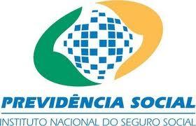 INSS - Instituto Nacional Seguridade Social