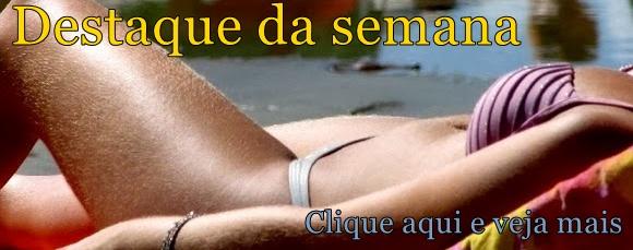 Garotas De Programa Massagista Apanhantes Scorts S O Vicente