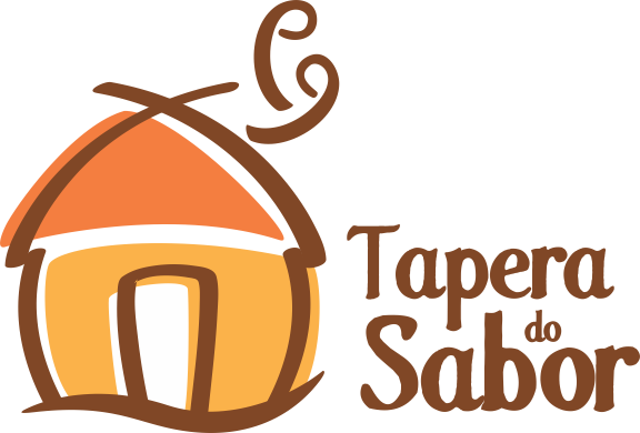 Restaurante Tapera do sabor