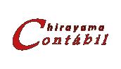 Chirayama Contábil