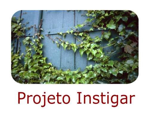 Projeto Instigar