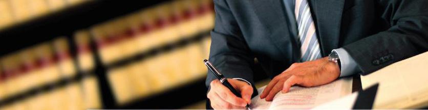 Quem somos Aderne Advogados - Escritório de Advocacia