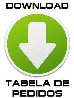 Download Tabela de Pedidos