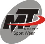 MT Sport Wear