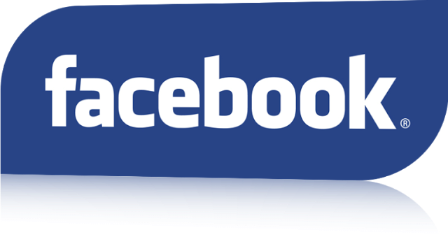 Facebook Havanna Media