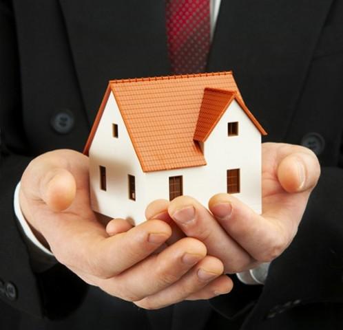 Direito Imobiliário - Aderne Advogados