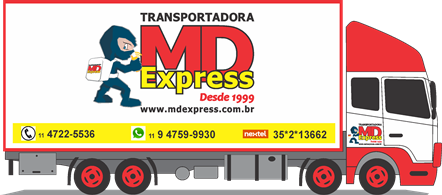 MD Express
