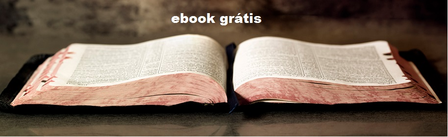 eBooks Interlogis