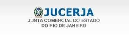 Junta Comercial do estado do Rio de Janeiro