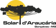 Pousada Solar da Araucária