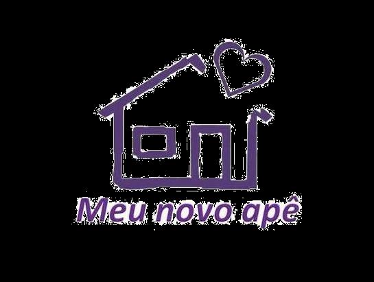 http://www.meunovoape.com/
