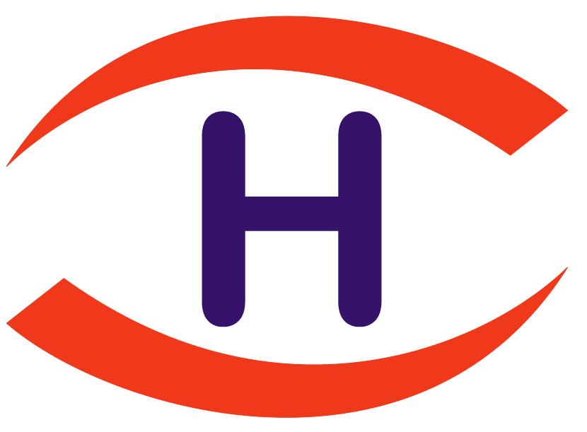 HATRIL