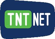 TNTNET