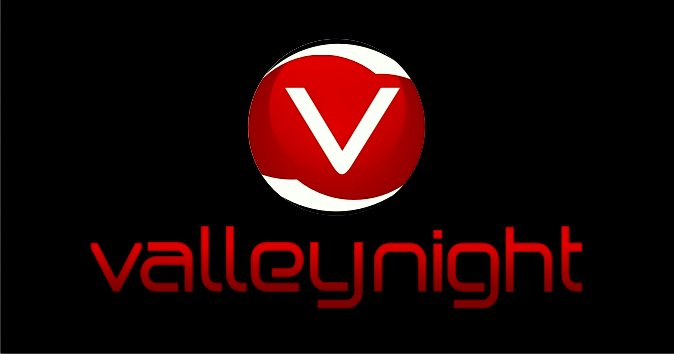 VALLEYNIGHT 2