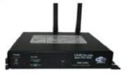 Modem Router - Wi-Fi