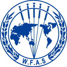 World Federation - Campinas