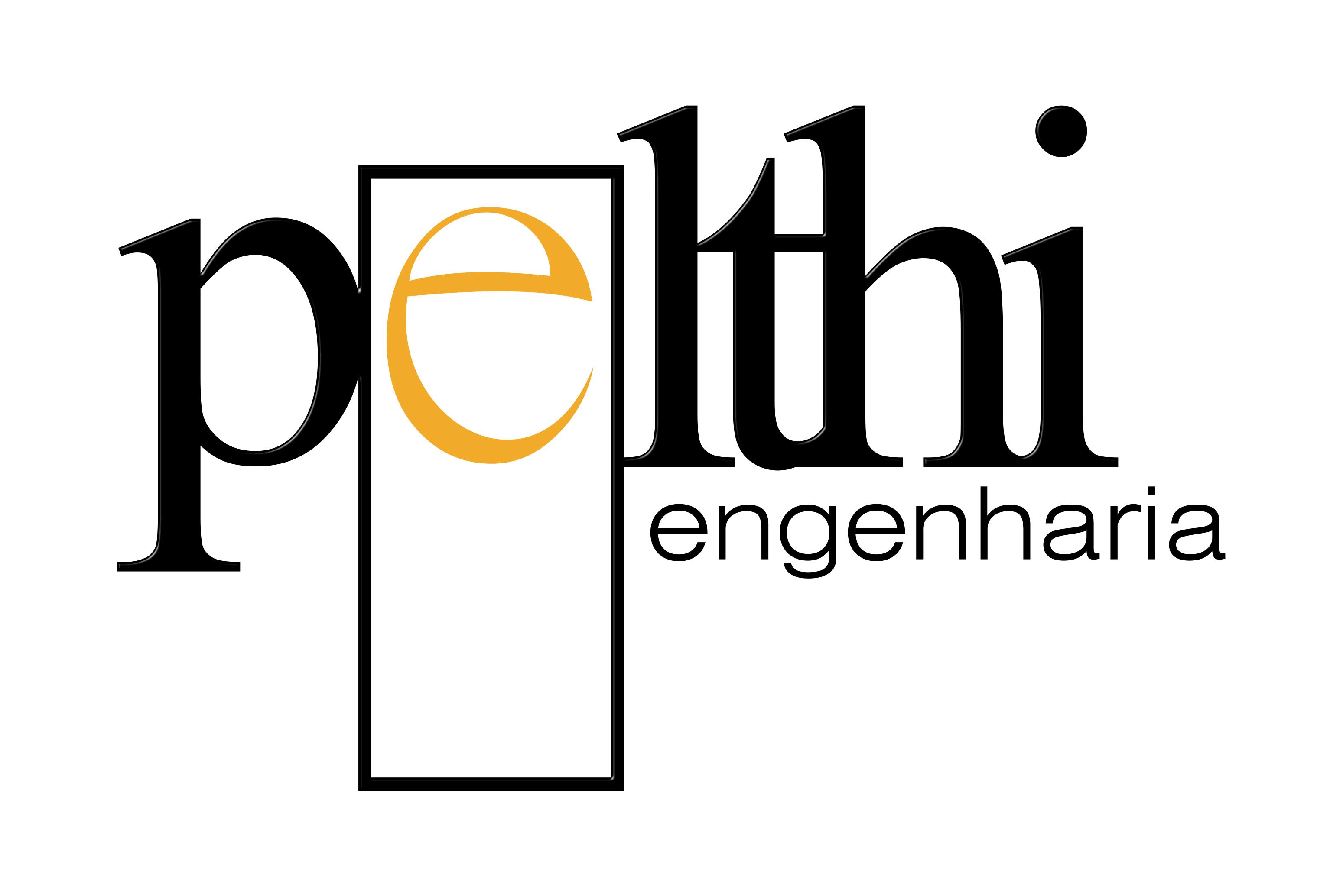 Resultado de imagem para pelthi engenharia