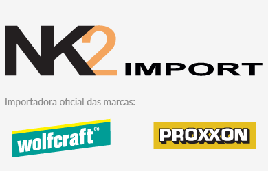 nk2import-wolfcraft-proxxon