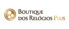 Boutique dos Relógios Plus