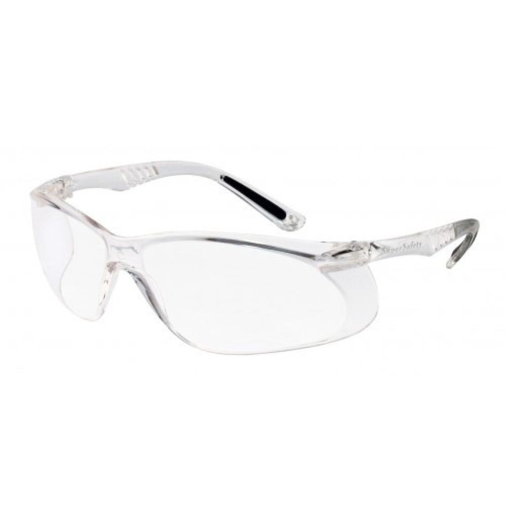 03ee176db9bfa oculos de proteção e protetor facial - Casanova Ferramentas ...