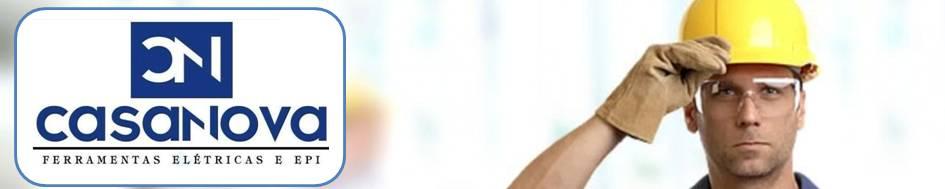 oculos de proteção e protetor facial - Casanova Ferramentas Eletricas e EPI 06a626d915