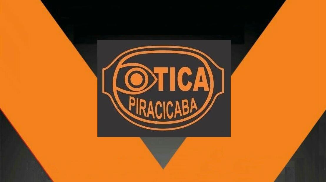 563e60a4c8309 Ótica Piracicaba - Ótica Piracicaba