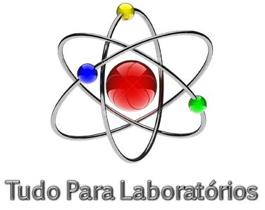 Tudo Para Laboratórios -  a sua loja virtual para equipar todo seu ambiente de trabalho