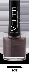 Elegante 107 - Coleção A Brasileira - Veltti