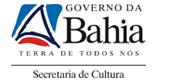 Secretaria de Cultura de Salvador