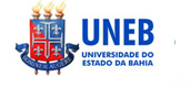 Universidade do Estado da Bahia UNEB