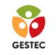 GESTEC Mestrado Profissional em Educação