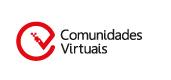 Comunidades Virtuais UNEB