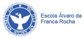 Prefeitura Municipal de Salvador Escola Álvaro da Franca Rocha