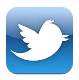 Twitter Ao Mundo das Tintas