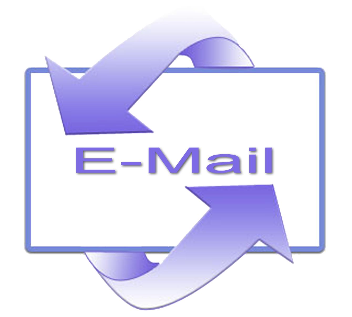 e-mail de contato Ao Mundo das Tintas