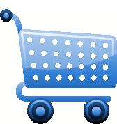 Loja online ao mundo das tintas e-commerce
