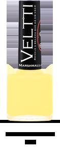 Marshmallow 122 - Coleção Doce Desejo - Veltti